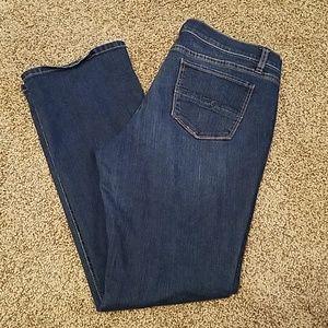 New York & Company Jeans - NY&C Soho Bootcut Jeans